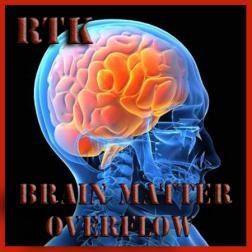 Brain Matter Overflow