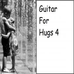 guitar for hugs4