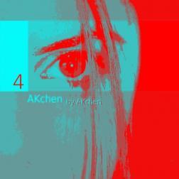 AKchen 4