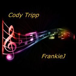 cody tripp & FrankieJ