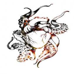 Release the Kraken.