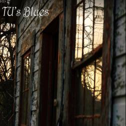 Tu's Blues