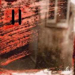 Wiki-loop Album 2-ArkRockStudio