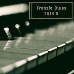 2019 blues II
