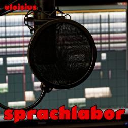 sprachlabor