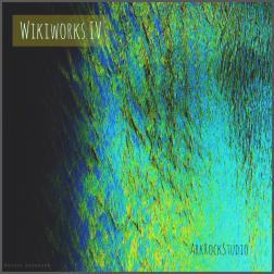 Wikiworks IV