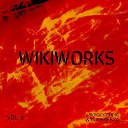 Wikiworks 6