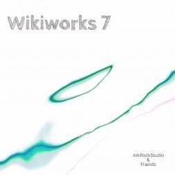 Wikiworks 7