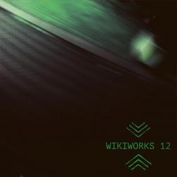 Wikiworks 12
