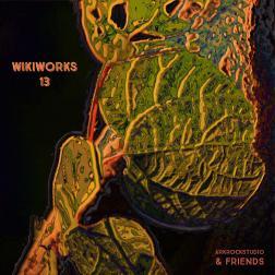 Wikiworks 13