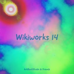 Wikiworks 14