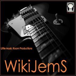 Little Room Music