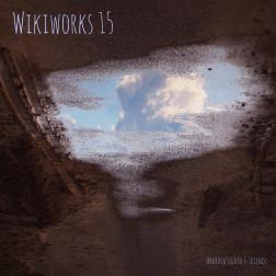Wikiworks 15