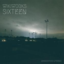 Wikiworks 16