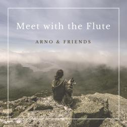 Meet with the Flute