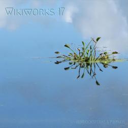 Wikiworks 17