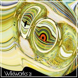 Wikiworks 21