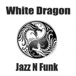 White Dragon (Jazz N Funk)