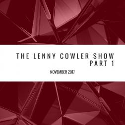 The Lenny Cowler Show