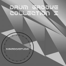 Drum Loops and Grooves