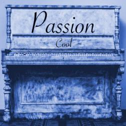 Passion - Cool