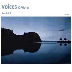 Voices & Violin