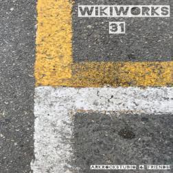 Wikiworks 31