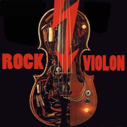 Rock Violon
