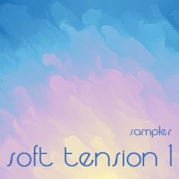 soft tension 1