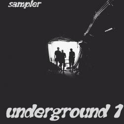 underground 1