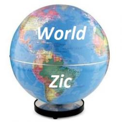 World  Zic