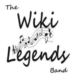 The Wiki Legends Band
