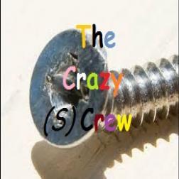 The Crazy (S)Crew