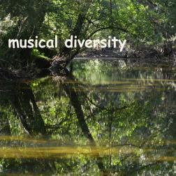 musical diversity
