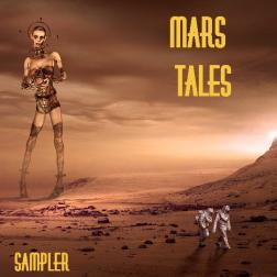MARS TALES