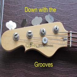 Down with the Grooves