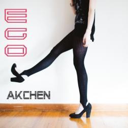 AKchen - Ego
