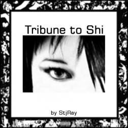 Tribune to Shi (by StjRay)
