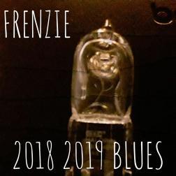 18-19 blues album