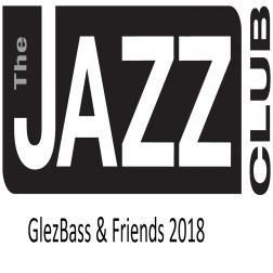 Jazz & Friends 2018