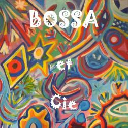 BOSSA et Cie