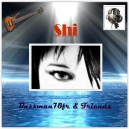 Shi & Friends