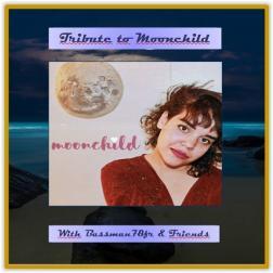 Moonchild & Friends