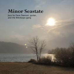 Minor Seastate