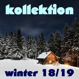 winterkollektion 18/19