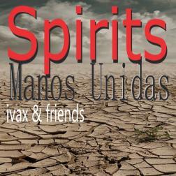 Manos Unidas (Spirits)
