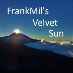 FrankMil's Velvet Sun