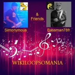 Simonymous / Bassman78fr & Friends
