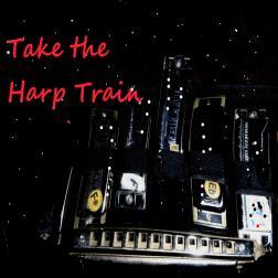 Take the Harp Train