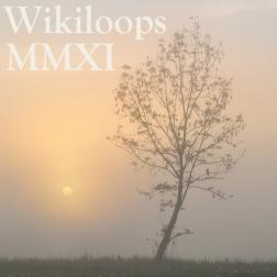 Wikiloops MMXIX